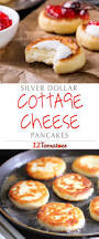 best 25 cottage cheese pancakes ideas on pinterest cottage