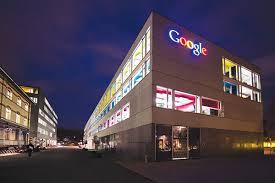 google zurich google shuffles top policy team amid ongoing eu antitrust row