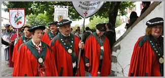 chambre d hote espelette pays basque simplement chambres d hotes pays basque espelette photos 971697