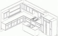 kitchen layouts dimension interior home page home exterior options brick colors for house exterior elite craft