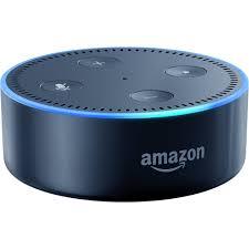 amazon echo dot vs google home mini smart speaker comparison