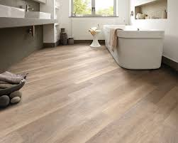 bathroom vinyl flooring nz best bathroom decoration