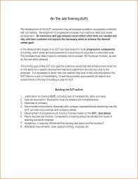 Career Objective In Resume Career Objective Sample For Ojt Sample Customer Service Resume