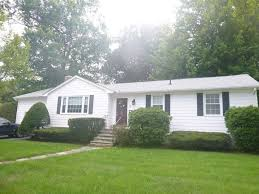 Single Family Home by Worcester Homes For Sale Gibson Sotheby U0027s International Realty