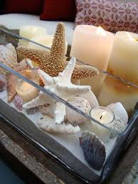 Seashell Bathroom Ideas by 202 Best Sea Shell Art Images On Pinterest Shells Beach And