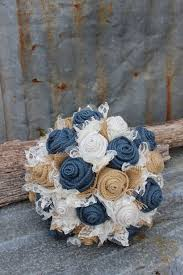 burlap wedding ideas burlap flowers for weddings best 25 burlap bouquet ideas on