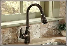 kitchen faucet clearance clearance moen kitchen faucets mydts520