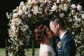Wedding Flowers Melbourne Wedding Flowers Melbourne I Heart Flowers