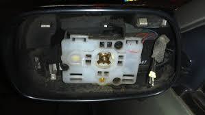lexus is300 rear view mirror lexus is200 side view mirror stolen pls help with repair parts