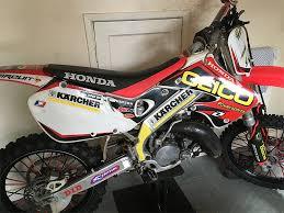 stolen motocross bikes derbyshire police on twitter