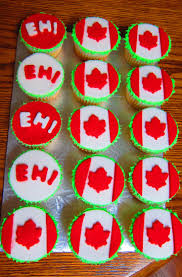 canadian thanksgiving pics 112 best oh canada proud to be canadian images on pinterest