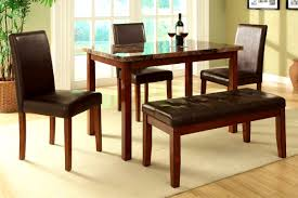Narrow Rectangular Kitchen Table by Bathroom Marvellous Extraordinary Small Square Dining Table