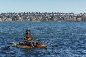 Map Of Greenlake Seattle by Northwest Fly Anglers Seattle U0027s Green Lake