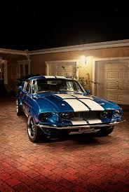 car junkyard riyadh 402 best stuff to buy images on pinterest car dream cars and cars