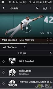 directv app for android phone 8 best directv apps for android