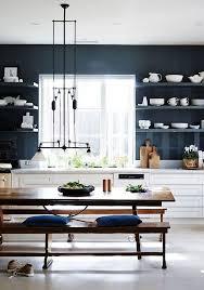 black wall kitchen best 25 black walls ideas on pinterest dark
