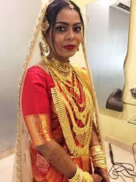 muslim bridal south indian malyalee kerala muslim