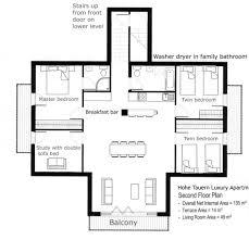 large house blueprints apartments large house plans 7 bedrooms large house plans 7
