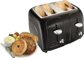 Best Buy Toasters 4 Slice Top 10 4 Slice Toasters Of 2017 Video Review