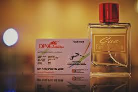 Parfum Gue agen parfum gue platinum 081287577659 resmi di palembang
