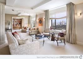decorating long living room 17 long living room ideas home design lover