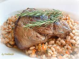 a feast for the eyes ina garten u0027s braised 4 hour lamb u0026 provencal