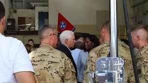 former president barack obama vacationing in the bvi