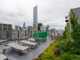 home design show chicago astonishing apartments luxury pool ideas house design architecture