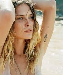 64 best tatoo images on pinterest tatoos band tattoo and horses