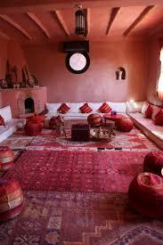 pouf marocain cuir pouf marocain des clichés à en perdre la tête