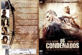Os Condenados - os condenados visitem www coversblog com br