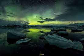 best place to view northern lights when is the best time to see the northern lights in iceland