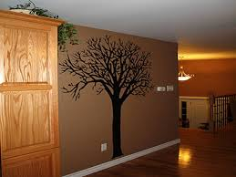 Best Hallway Paint Colors by Colors For Hallway Walls Shenra Com