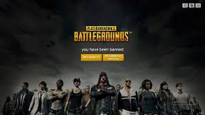 pubg is a bad game bluehole say pubg player banned for stream sniping was lobby