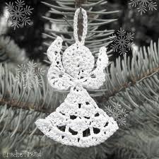 65 best crochet angels images on pinterest crochet angels