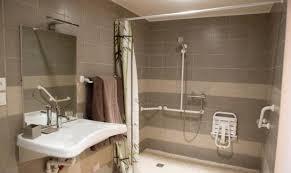 chambre d hote bourgoin jallieu les églantines chambre d hote meyrié arrondissement de la tour