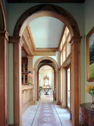 design interior home arches in interior designs