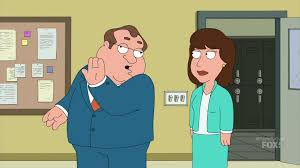 family guy mrs abbott family guy wiki fandom powered by wikia