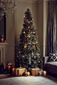 bob vila u0027s top 10 artificial christmas trees christmas tree