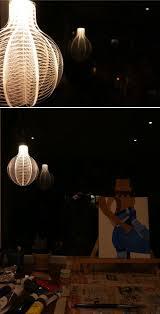 27 best uri led light bulb i solar system modern lamp images on