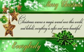 merry christmas wishes 7008502