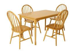 York Dining Chair Windsor Dining Chairs U2013 Helpformycredit Com