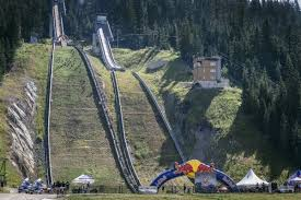 Bc Wildfire Global News by 2017 Red Bull 400 In Whistler B C Cancelled Canadian Running