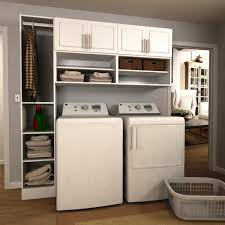 Cabinet Laundry Room Laundry Room Cabinets Laundry Room Storage The Home Depot