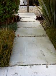 24x24 Patio Pavers by Patio Ideas Large Pavers Landscape Stepping Stonescrete Round