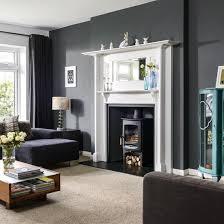 grey livingroom the 25 best gray living rooms ideas on gray