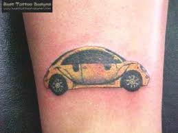 car tattoos car tattoos and designs page 61