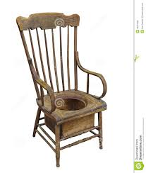 Potty Chairs Potty Chair For Adults Appealing On Home Decorating Ideas On