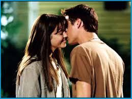 film barat romantis sedih 15 film romantis hollywood yang bikin nangis sediain tisu mantif com