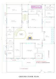 Single Floor House Plans India by Prepossessing 20 Home Plan Design India Inspiration Design Of